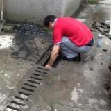 疏通下水道上门服务  疏通下水道 疏通下水道施工 东莞疏通下水道