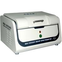 安徽能量色散型X射线荧光光谱