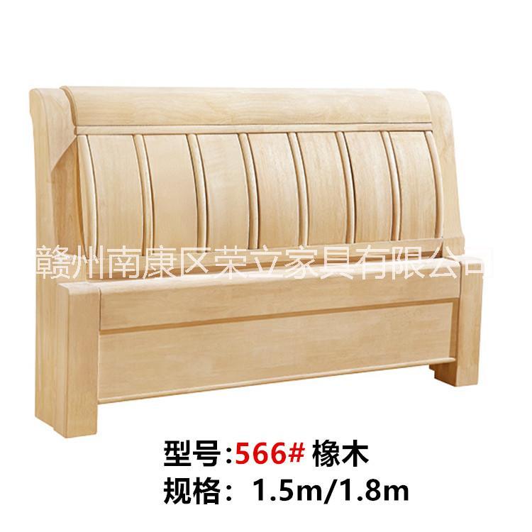 江西白胚橡木床头15170766692  橡木床头厂家直销 橡木床头供应商