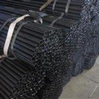 冷板管厂家 佛山冷板管生产厂家  佛山冷板管供应商 佛山冷板管报价