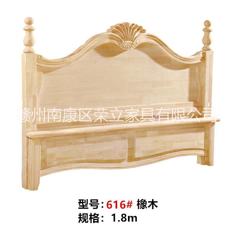 江西白胚床15170766692 白坯床厂家直销  白坯床供应商