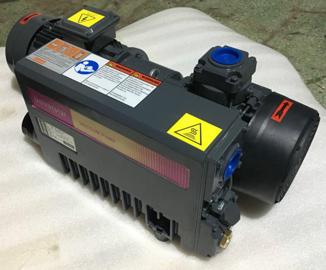 厂家直销真空泵旋片泵xd-040 真空泵厂家 真空泵报价