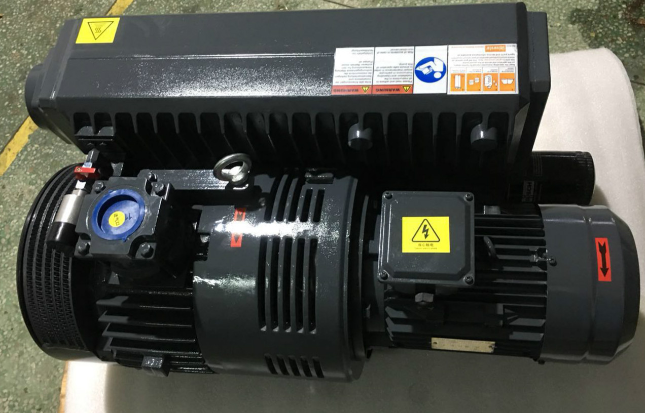 厂家直销真空泵xd-250