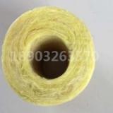 订做玻璃棉卷毡 甩丝纤维保温板 大棚屋顶隔热棉 填充防火材料
