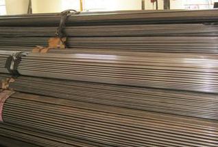 冷板管 广州冷板管厂家 广州冷板管供应商 广州冷板管批发报价