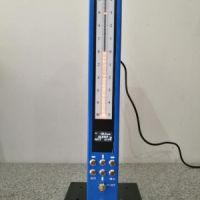 数显气动测量仪AEC-300