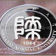 武汉 纯金银纪念币销售厂家图片