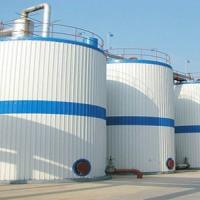 养殖污水处理设备诸城市宏林环保
