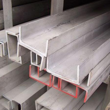 不锈钢板价格 河南不锈钢槽钢 不锈钢板哪家好