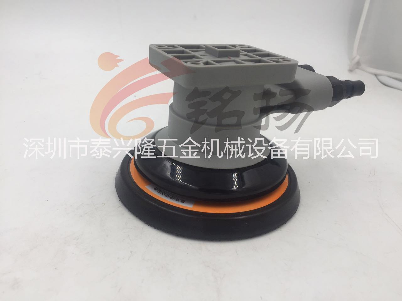 深圳龙岗厂家直销自动化机械手打磨抛光机