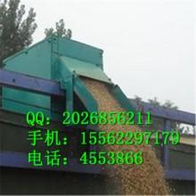 手持式吸粮机6米加长吸粮机电动吸粮机价格批发