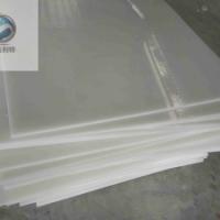 抗静电UPE板材,防静电UHMW-PE板材,耐磨超高分子量聚乙烯板