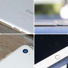 二手iPhone6S 64G