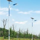 扬州太阳能路灯 扬州太阳能路灯报价 扬州太阳能路灯电话