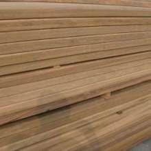巴劳木园林木质材料与重垒木的区别是什么批发