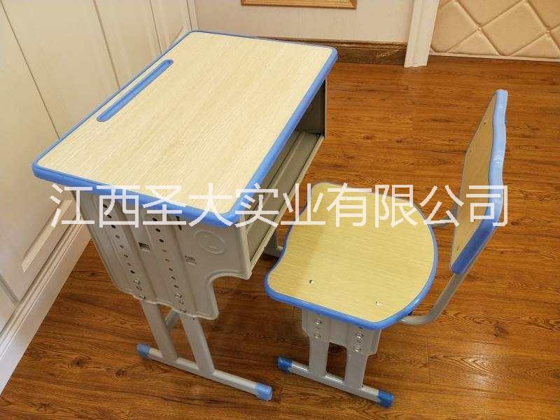 学生课桌椅系列销售