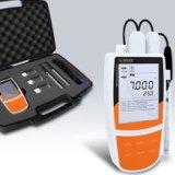 Bante900P便携式多参数水质测量仪