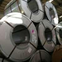 SAE1085高碳钢厂家