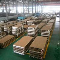河南316L耐腐蚀不锈钢板,河南316不锈钢板厂家,耐腐蚀不锈钢板直销