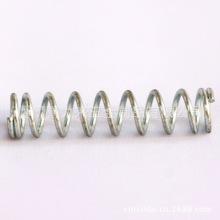 汽车弹簧生产 不锈钢弹簧 厦门弹簧 弹簧加工厂 弹簧片 弹簧加工