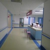 厂家直销优质 塑胶地板医院 学校 欢迎致电
