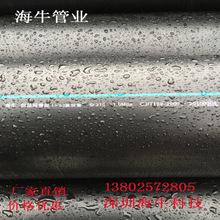 钢丝网骨架塑料管供应  钢丝网骨架塑料管 钢丝网骨架塑料管生产厂家 钢丝网骨架塑料管批发