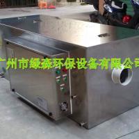 供应杭州工业轻油高效油水分离器