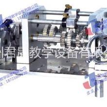 便携式传动设计实验箱 JS-BJC1型便携式机械系统传动创新设计实验箱批发