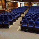 学校礼堂塑胶地板 塑胶地板商家 礼堂塑胶地板全国批发价格  云南昆明塑胶地板