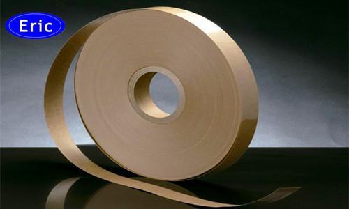PMP 聚脂薄膜绝缘纸柔软复合材料 埃瑞克直销