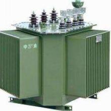 榨水矿用变压器价格_油浸式变压器厂_盛隆批发