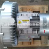 安浦AB风泵漩涡风机旋涡气泵AB-1\AB-1.5/AB-2/AB-3低功率静音鼓风机