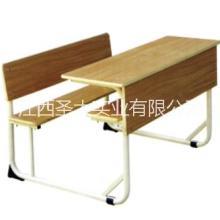 双人连体课桌椅    抚州双人连课桌椅供应商    抚州双人连体课桌椅厂家    抚州连体课桌椅价格