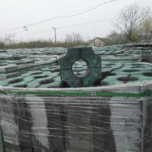供应植草砖 植草砖供应商 植草砖电话 植草砖报价