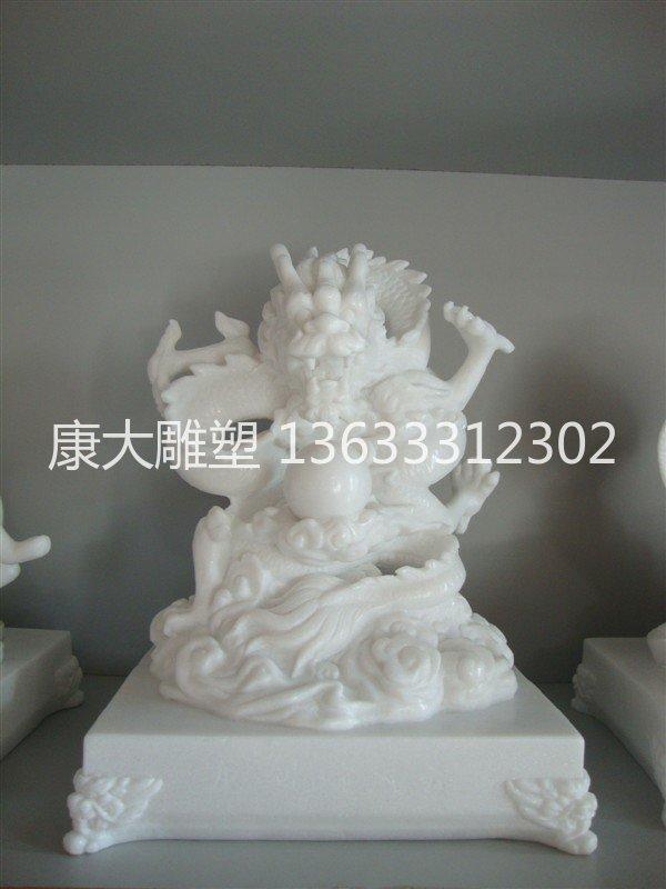 江苏石雕 江苏厂家12生肖动物雕塑羊牛象虎
