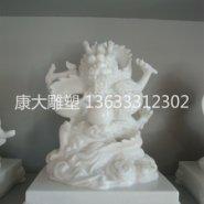 江苏厂家12生肖动物雕塑羊牛象虎图片