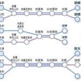 广州到德累斯铁路运输代理双清包税