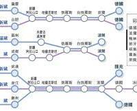 广州到布鲁塞铁路运输代理双清包税