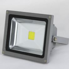 20W30W50WLED投射灯户外防水防尘广告牌射灯园林亮化灯
