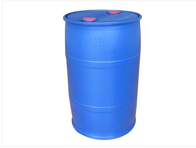水性丙烯酸压敏胶 耐酸碱电解液压敏胶