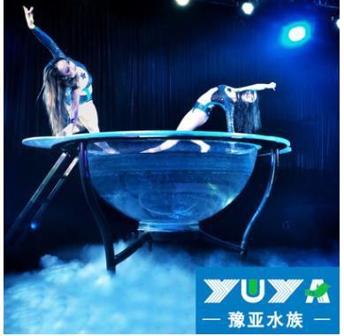 上海舞台亚克力表演道具供应商 舞台亚克力表演道具定做 舞台亚克力表演道具报价