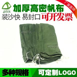 贵州防汛专用沙袋图片