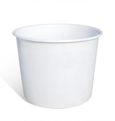 塑料桶图片/塑料桶样板图 (4)
