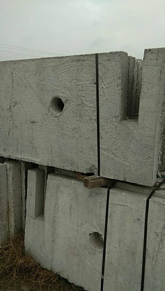 承台板承台板大小定做厂家承台板厂家直销批发佛山市南海区承台板厂家