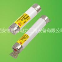 XRNT-12/150-200A熔断器 12KV高压限流熔断器