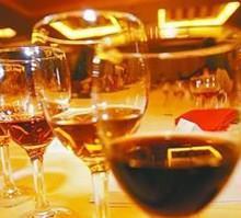 健康保健酒|有名保健酒|保健酒有哪几种|聿乾供
