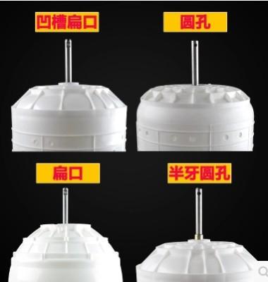 制冷设备配件图片/制冷设备配件样板图 (2)