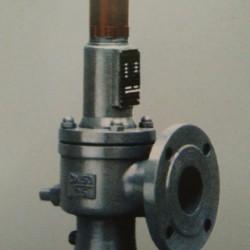 新型能源切断阀 气动切断阀类型 紧急切断阀特点 河北永洁专业燃气设备厂家