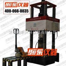 油缸上置式长柱压力机批发
