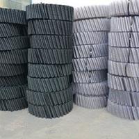 厂家生产优质S波冷却塔填料